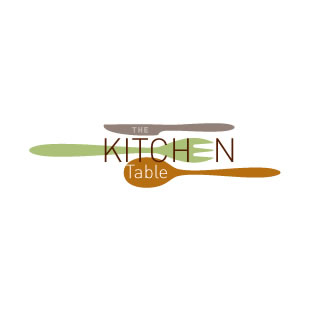 Kitchen on Mi Design     Freelance Graphic Design